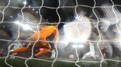 Fussball / firo FC Liverpool - FC Bayern 19.02.19