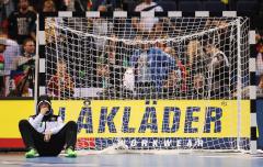 Fussball / firo Deutschland - Norwegen 25.01.2019