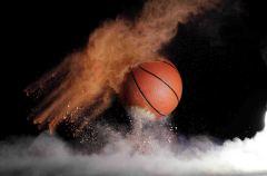 firo Basketball , 14.06.2019 Allgemein , Hinterleger  , Farbpulver , Holi Pulver Highlight $worldrights,Es gelten  unsere AGB, einsehbar auf www.firosportphoto.de, copyright by firo sportphoto: Coesfelder Str. 207 D-48249 Dülmen mail@firosportphoto.de (V o l k s b a n k   B o c h u m - W i t t e n ) BLZ.: 430 601 29 Kt. Nr.: 341 117 100 Tel: +49-2594-9916004 Fax:+49-2594-9916005